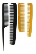 Chef Aid Family Comb Pack