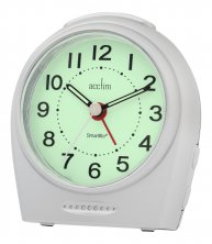 Acctim Astoria Smartlite Alarm Clock