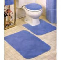 Bath & Shower Mats