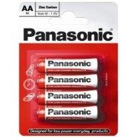 Panasonic Battery AA