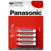 Panasonic Battery AAA