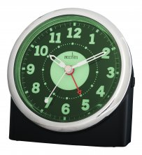 Acctim Central Smartlite Alarm Clock