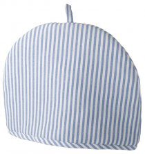 Horizon 100% Cotton Tea Cosy