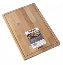 Stow Green Beechwood Chopping Board