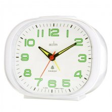 Acctim Avery Bell Alarm Clock