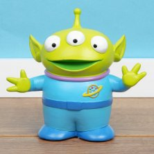 Disney Toy Story 4 Alien Money Box