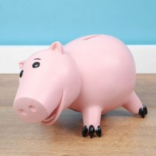 Disney Toy Story 4 Hamm Money Box