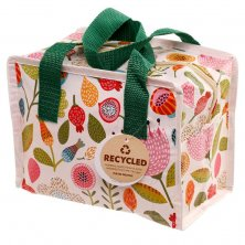 Autumn Falls Small Lunch Bag