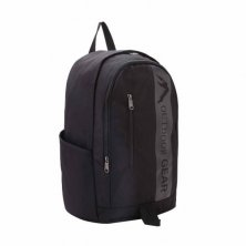 Outdoor Gear Waterproof Backpack