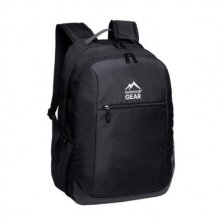 Outdoor Gear Water Repellent Backpack