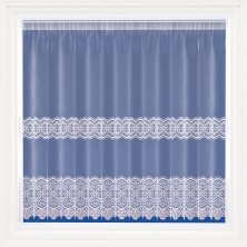 Net Curtains No 19 Catherine