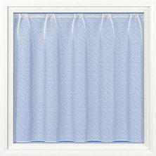Net Curtains No 40 Arabella White