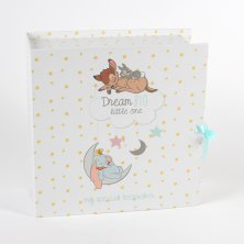 Disney Dream Big Little One Keepsake Box