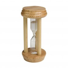 Chef Aid 3 Minute Egg Timer