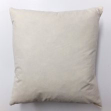Duck Feather Cushion Inner