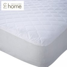 Catherine Lansfield Quilted Waterproof Mattress Protector