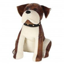 Juliana Home Living Door Stop Dog