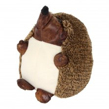 Juliana Home Living Door Stop Hedgehog