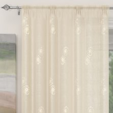 Analise Voile Panel