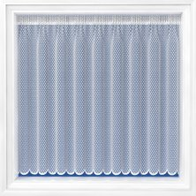 Net Curtains No 30 Abigail