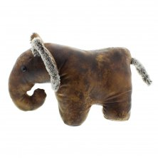 Juliana Home Living Elephant Door Stop