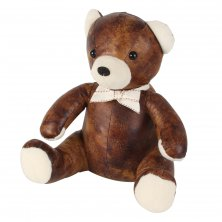 Juliana Home Living Teddy Bear Door Stop