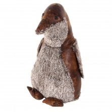 Juliana Home Living Penguin Door Stop