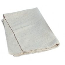Heavy Duty Oven Cloth