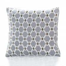 "Berkeley 22"" Cushion Cover"