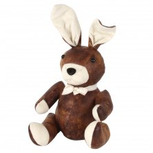 Juliana Home Living Rabbit Door Stop