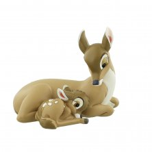 Disney Magical Moments - Bambi Mum & Me - My Little One