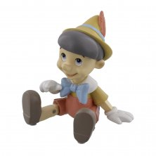 Disney Magical Moments - Pinocchio - Make A Wish