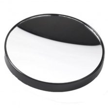 Mini Cosmetic Mirror 10x Magnification