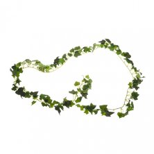 Small Leaf Artificial Trailing Ivy Garland