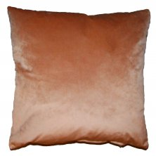 Opulence Cushion Cover