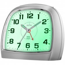 Sensa-Light Three Sweep Alarm Clock