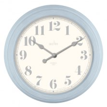 Acctim Chester Wall Clock