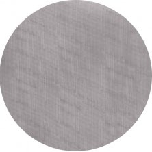 Select Plain Tablecloth Round
