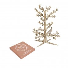 Wedding Heart Tree Guest Keepsake