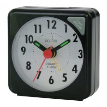 Acctim Ingot Alarm Clock