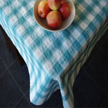 Seersucker Tablecloths