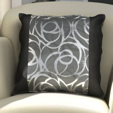 Skye Cushion Cover
