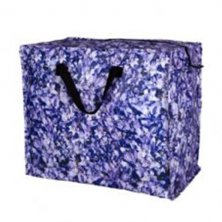 Bluebells Funky Laundry Bag