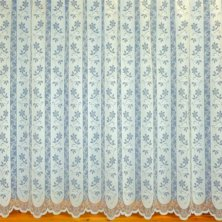 Net Curtains No 09 Julia