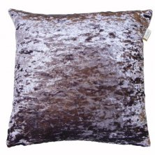 Lustre Cushion Cover