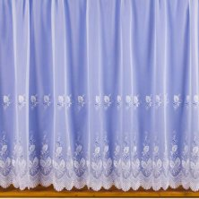 Net Curtains No 04 Simone