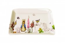 Peter Rabbit Classic Melamine Scatter Tray