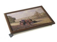 Country Life Ferguson Tractor Lap Tray