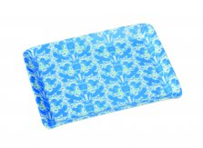 Blue Woodland Friends Melamine Scatter Tray
