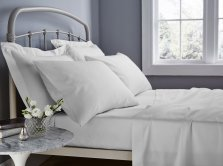 500 Thread Count Oxford Pillow Case